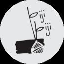 Biji-biji Initiative