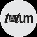 Studio TATUM