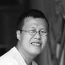 Choo-Kok-Choon